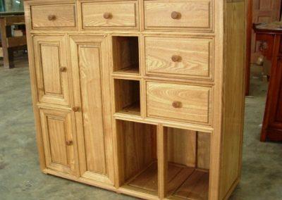 ترمووود اش چوب ترموو فنلاندی مناسب برای چوب نما ترموود داخلی و چوب ترموو قیمت ترمووود Ashwod Decoration چوب اش یا اش وود در دکوراسیون چوبی