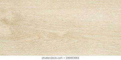 عکس انواع چوب عش , چوب ون