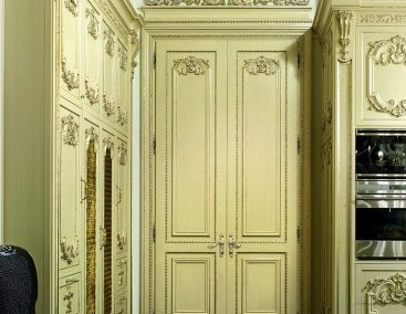 درب چوبی سبک کلاسیک ,درب کلاسیک چوبی , کاتالوگ درب چوبی , جدیدترین مدل درب چوبی اتاق , وزن درب چوبی , قیمت درب لابی چوبی , شرکت درب چوبی , درب چوبی ورودی لابی , درب تمام چوب