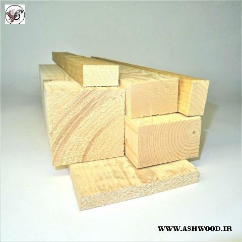 قیمت انواع چوب چهار تراش , لیست قیمت چوب چهار تراش