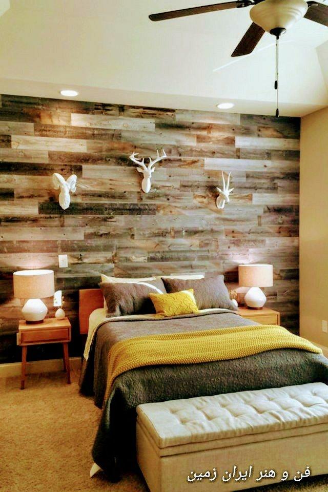 ابعاد استاندارد تخت خواب٬ تخت خواب٬ تخت خواب اتاق کودک