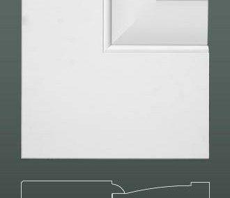 مدل درب چوبی , ساخت انواع درب اتاقی و ورودی ساختمان