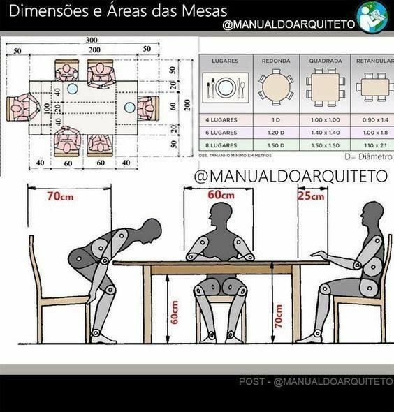 استاندارد میز و صندلی چوبی رستوران