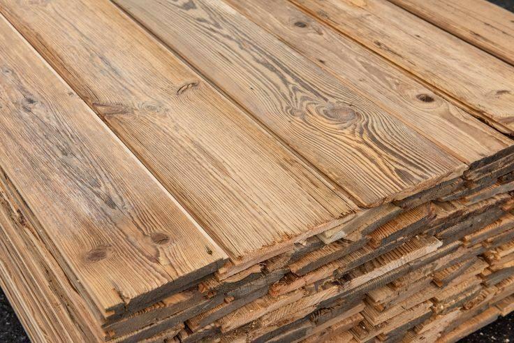 تصاویر لمبه چوب روسی سندبلاست و کهنه کاری شده قدیمی