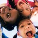 خلاقیت در کودکان آموزشهای کودکان,آموزش زبان دوم,آموزش نقاشی