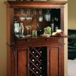 میز بار بخشی از دکوراسیون خانه , قیمت میز بار چوبی , ساخت میز بار سفارشی