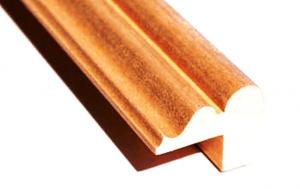 لبه میز اپن ، مدل های چوبی از جزریره و اپن و میز بار آشپزخانه چوبی