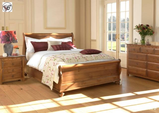 ابعاد و اندازه استاندارد تخت خواب مناسب باید چگونه باشد؟
