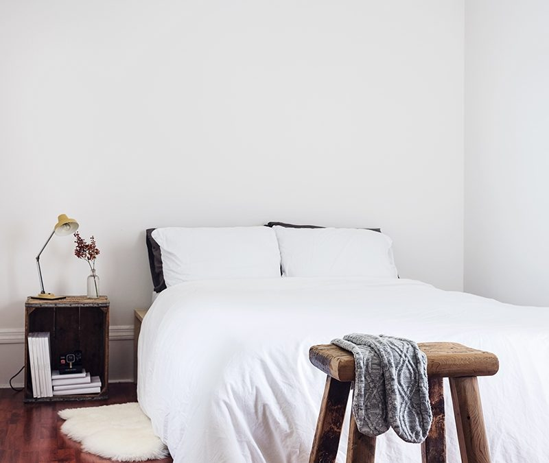 دکوراسیون اتاق خواب دخترانه + ایده و عکس