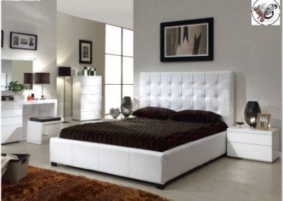 ایده و طرح دکوراسیون اتاق خواب سرویس خواب ٬ تخت خواب٬