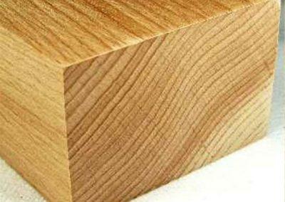 گالری عکس چوب راش , مشخصات ظاهری چوب راش