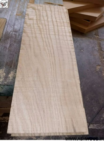 سندبلاست چوب , فرچه و حرارت چوب , ترمووود ایرانی , براش چوب