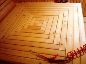 best sauna farbod farwood05