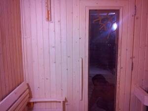 best sauna farbod farwood13