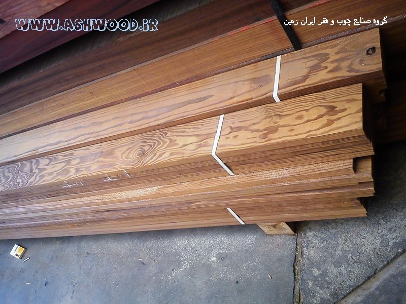 best wood (101)