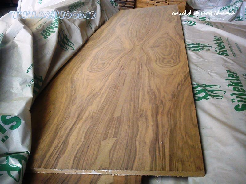 best wood (110)