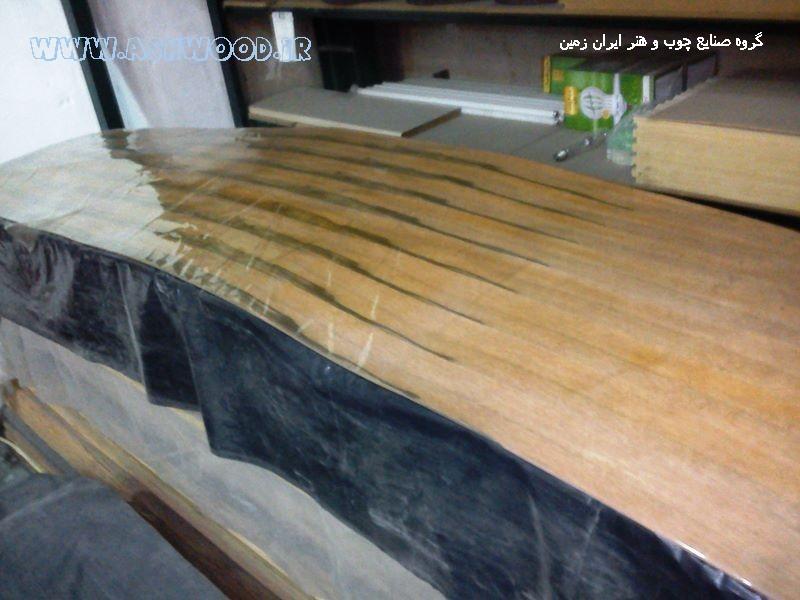 best wood (46)