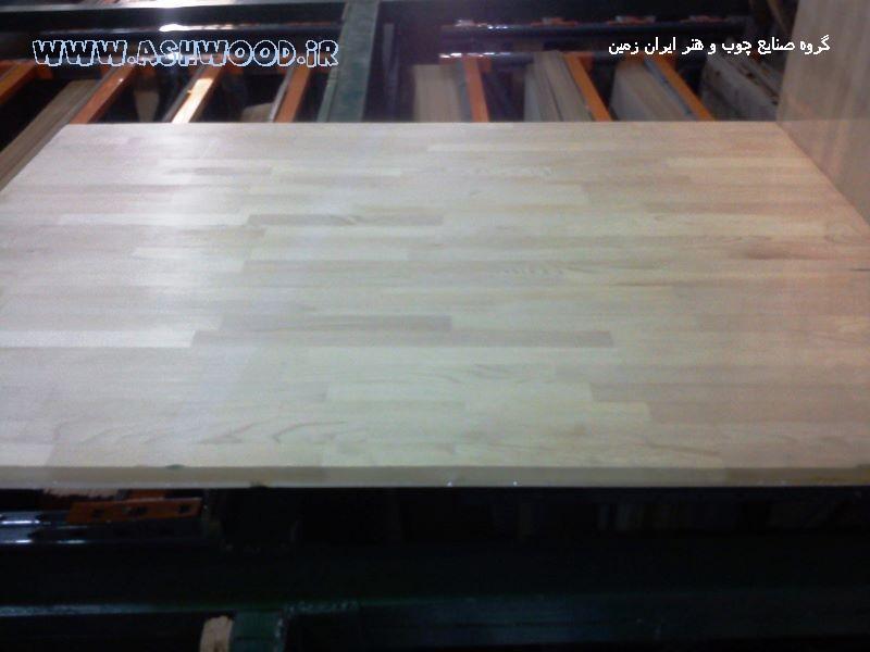 best wood (59)