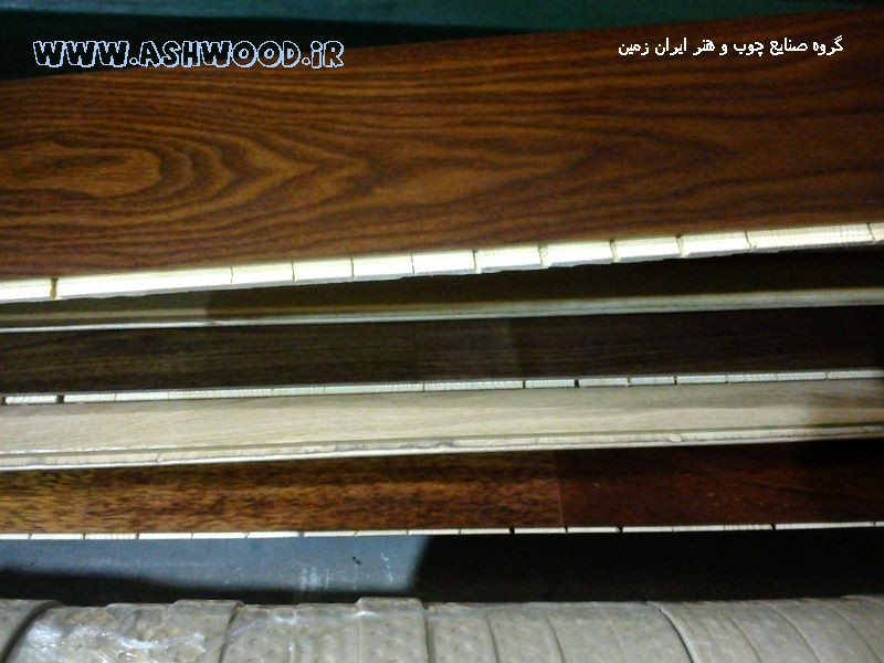 best wood (68)