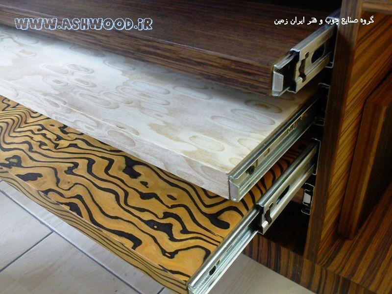 best wood (78)