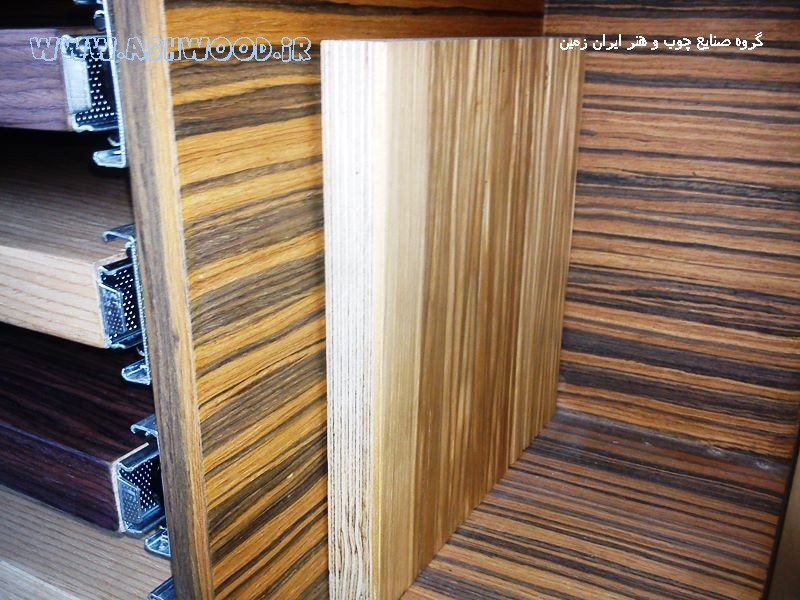best wood (80)