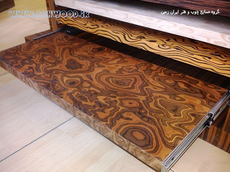 best wood (81)