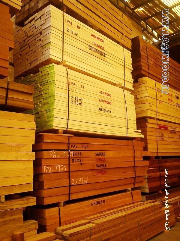 best wood (92)