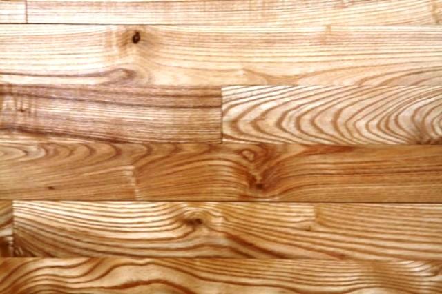 قیمت چوب زبان گنجشک