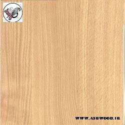 مشخصات چوب راش