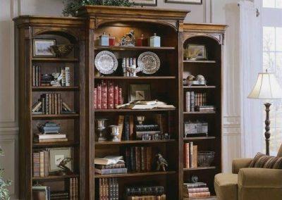 کتابخانه چوبی , خرید کتابخانه چوبی ارزان , خرید کتابخانه چوبی مدرن , مرکز فروش کتابخانه چوبی در تهران , کتابخانه چوبی کلاسیک , کتابخانه چوبی ساده , سفارش ساخت کتابخانه چوبی , خرید کتابخانه چوبی ارزان , قیمت کتابخانه چوبی ساده