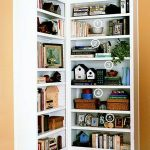 کتابخانه چوبی کتابخانه چوبی
