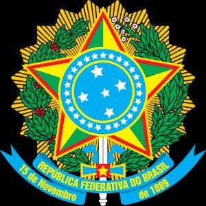 نشان ملی برزیل