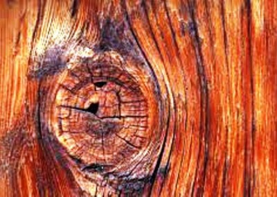 رنگ آمیزی چوب ، قهوه ای ، آموزش