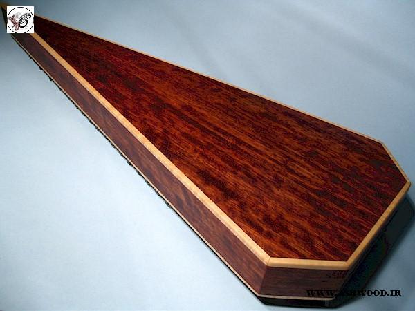 چوب بوبینگا