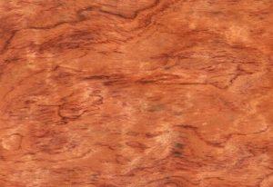 چوب و روکش بوبینگا