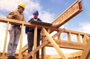 builders معرفی پیمانکاران و هنرمندان ایران builders معرفی پیمانکاران و هنرمندان ایران