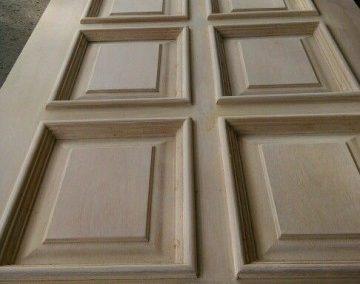 ساخت درب , اموزش ساخت درب تمام چوب , آموزش ساخت درب چوبی قدیمی , ساخت درب چوبی توری , ساخت درب چوبی اتاق , آموزش ساخت درب توری چوبی , ساخت چهارچوب درب چوبی , ساخت دربهای چوبی , کلاف درب چوبی