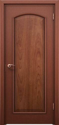 کاتالوگ درب چوبی , ساخت درب چوبی اتاق , جدیدترین مدل درب چوبی اتاق , جدیدترین مدل درب چوبی اتاق خواب