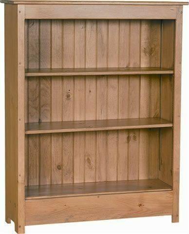 بوفه و کمد , کتابخانه چوب کاج , دکوراسیون چوب کاج