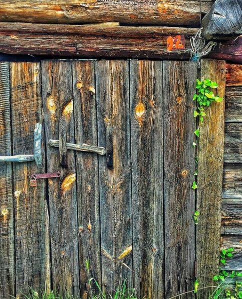 انواع درب چوبی٬ تولید درب چوبی٬ درب چوبی٬ درب چوبی 2019٬ درب چوبی اتاق خواب٬ درب چوبی جدید٬ درب چوبی جدید٬ درب چوبی زیبا٬ درب چوبی ساختمان٬ مرکز ساخت درب چوبی در تهران٬ قیمت درب چوبی