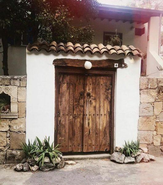 درب قدیمی چوبی , انواع درب چوبی٬ تولید درب چوبی٬ درب چوبی٬ درب چوبی 2019٬ درب چوبی اتاق خواب٬ درب چوبی جدید٬ درب چوبی جدید٬ درب چوبی زیبا٬ درب چوبی ساختمان٬ مرکز ساخت درب چوبی در تهران٬ قیمت درب چوبی
