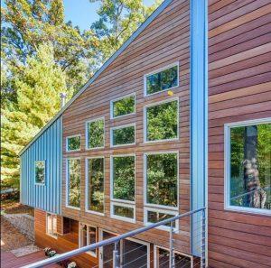 خانه زیبای چوبی , دکوراسیون چوبی , دکوراسیون چوبی منزل , دکوراسیون چوبی مغازه , دکوراسیون چوبی اتاق خواب , دکوراسیون چوبی دیواری , دکوراسیون چوبی آشپزخانه , دکور چوبی روی دیوار , دکوراسیون داخلی با چوب طبیعی , طراحی دکوراسیون داخلی با چوب