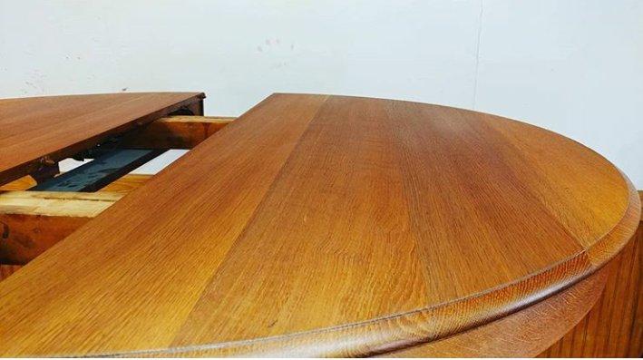 صفحه میز