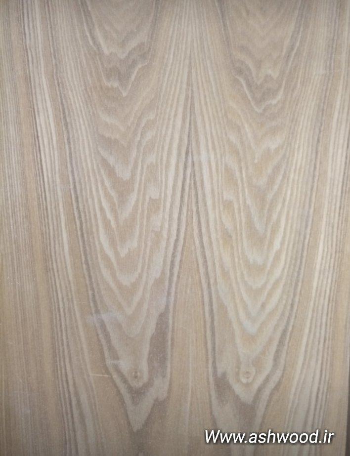 روکش چوب بلوط کانادا، درودگری، دکوراسیون چوبی