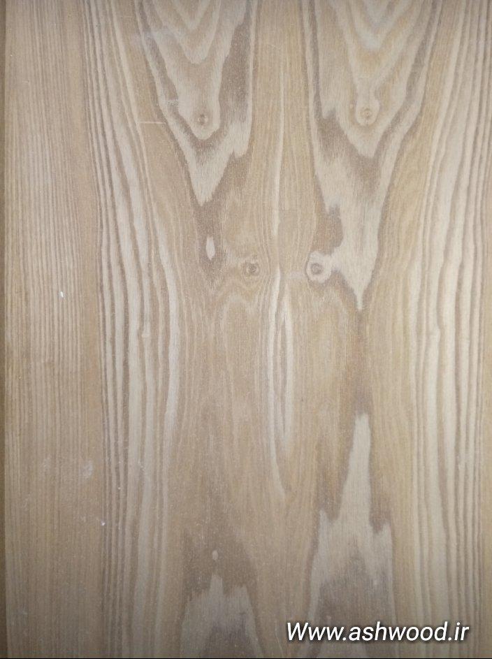 روکش چوب بلوط کانادا