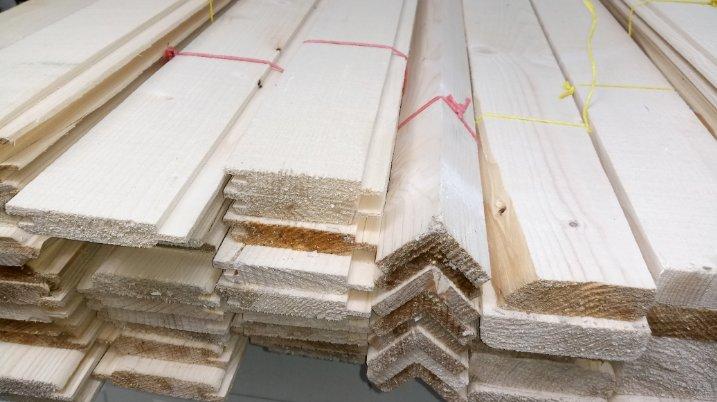 از چه چوبی برای چه کاری استفاده کنیم.