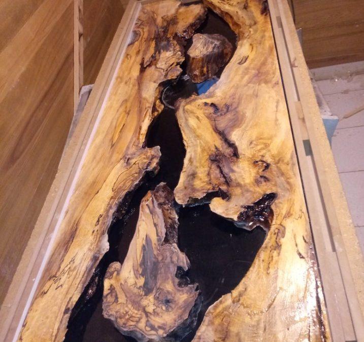 نجاری و شناخت چوب