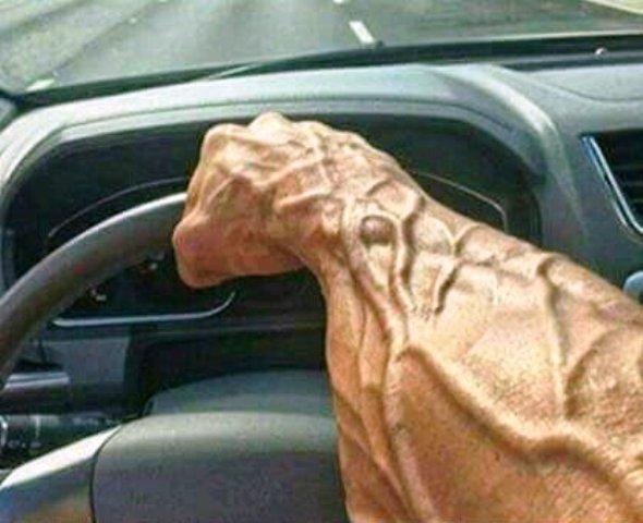 دلیل خاموش شدن ماشین و روشن نشدن خودرو