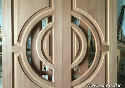 ساخت درب چوبی سفارشی , ایده های جالب ساخت درب چوبی اتاق , عکس مراحل ساخت درب چوبی , فیلم و عکس ساخت درب چوبی , ساخت درب چوبی ریلی , ساخت درب چوبی قدیمی , آموزش ساخت درب چوبی قدیمی ساختن در چوبی , ساخت چهارچوب درب چوبی