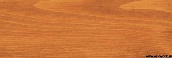 رنگ چوب گیلاس
